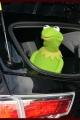 muppetsmostwanted-prem-039