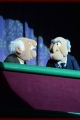 muppetsmostwanted-prem-040