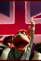 muppets-mostwanted-005