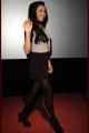 nayarivera-actingworkshop-003