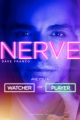 nerve-still-017