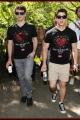nickjonas-aidswalk-008