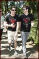 nickjonas-aidswalk-016