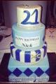 nickjonas-21stbirthday-004