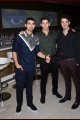 nickjonas-21stbirthday-033
