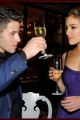 nickjonas-21stbirthday-035