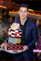 nickjonas-21stbirthday-040