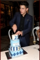 nickjonas-21stbirthday-042