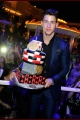 nickjonas-21stbirthday-045