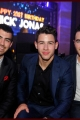 nickjonas-21stbirthday-046