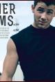 nickjonas-attitudemagazine-005