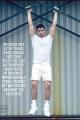 nickjonas-attitudemagazine-006