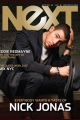 nickjonas-nextmagazine-001
