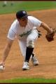 nickjonas-softball-001