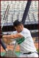 nickjonas-softball-006