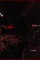 nickjonas-showboxseattle-006