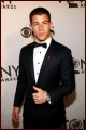 nickjonas-tonyawards-003