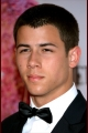 nickjonas-tonyawards-006