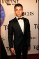 nickjonas-tonyawards-008