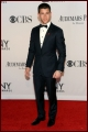 nickjonas-tonyawards-012
