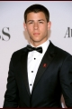 nickjonas-tonyawards-013