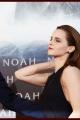 noah-berlinpremiere-036