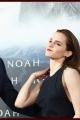 noah-berlinpremiere-037
