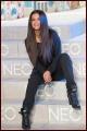 selenagomez-adidasneofw2014-006