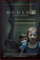 oculus-007