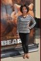 disneynature-bearsscreening-029