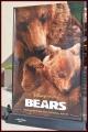 disneynature-bearsscreening-030