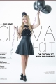 oliviaholt-glamoholic-001