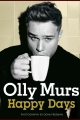 ollymurs-book-001