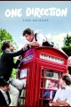 onedirection-takemehome-006