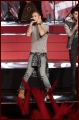 onedirection-agt-002