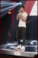 onedirection-agt-007