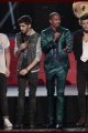 onedirection-agt-009
