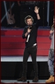 onedirection-agt-010