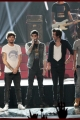 onedirection-agt-013