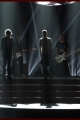 onedirection-agt-015
