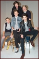 onedirection-ananmagazine-002