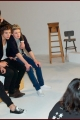 onedirection-ananmagazine-006