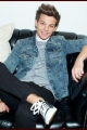 onedirection-ananmagazine-007
