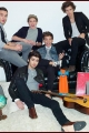 onedirection-ananmagazine-011
