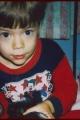onedirection-babyharry