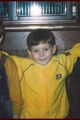 onedirection-babylouis