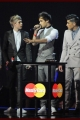 onedirection-brits-004