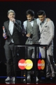 onedirection-brits-006