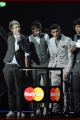onedirection-brits-007