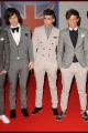 onedirection-brits-008